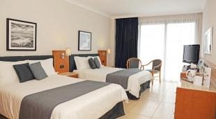cavalieri-art-hotel-kambarys-13707