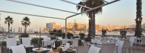 cavalieri-art-hotel-vakariene-13710