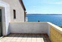 kroatijos-apartamentai-balkonas