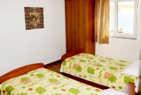 kroatijos-apartamentai-miegamasis
