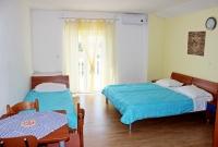 kroatijos-apartamentai-miegamieji