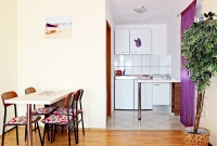 kroatijos-apartamentai-svetaine