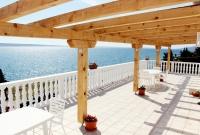kroatijos-apartamentai-terasa
