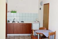kroatijos-apartamentai-virtuve