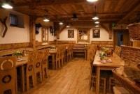 chata-pieniny-restoranas-12868