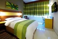 citymax-hotel-bur-dubai-apartamentai-5136