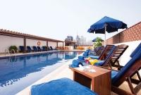 citymax-hotel-bur-dubai-baseinas-5137