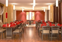 citymax-hotel-bur-dubai-restoranas-5138