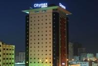 citymax-sharjah5