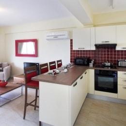 club-st-george-virtuve-13321