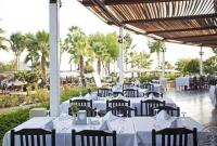 club-tuana-restoranas-5926