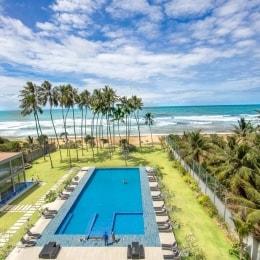 club-waskaduwa-beach-resort-spa-baseinas-15968