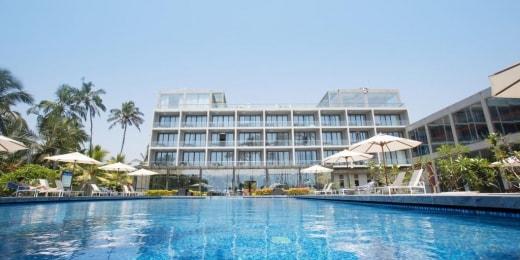club-waskaduwa-beach-resort-spa-baseinas-sonas-15967