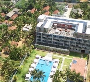 club-waskaduwa-beach-resort-spa-teritorija-15964