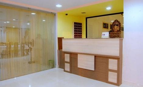 colva-kinara-lobby-12071