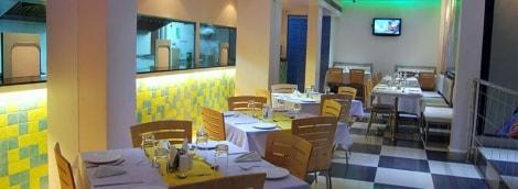 colva-kinara-restoranas-12072