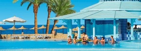 concorde-moreen-beach-resort-baras-15941