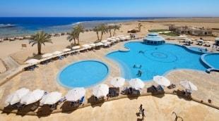 concorde-moreen-beach-resort-baseinas-15932