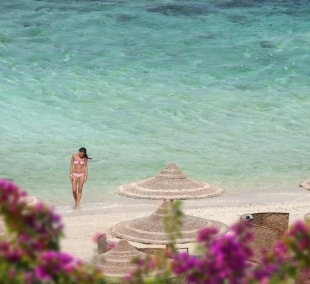 concorde-moreen-beach-resort-beach-15933