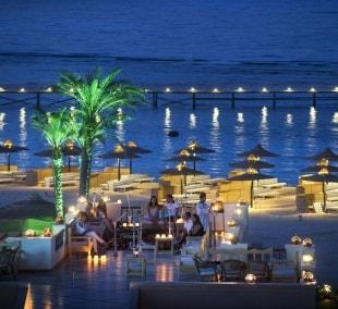 concorde-moreen-beach-resort-kaljanas-15939