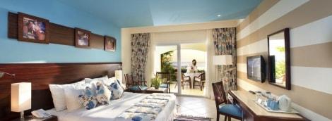 concorde-moreen-beach-resort-kambarys-15935