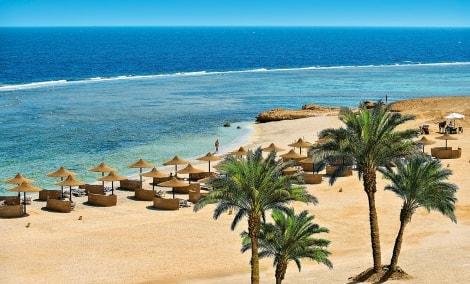 concorde-moreen-beach-resort-papludimys-15940