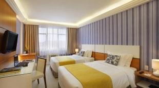 copa-sul-hotel-kambarys-16063