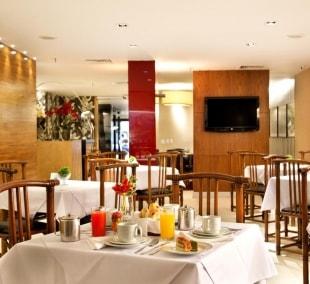 copa-sul-hotel-kavine-16064
