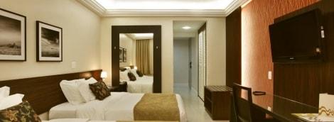 copa-sul-hotel-numeris-16066