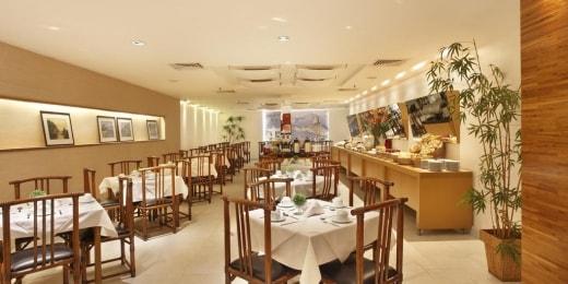 copa-sul-hotel-restoranas-16067