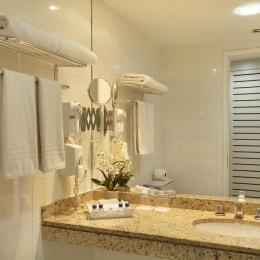 copa-sul-hotel-vonia-16068