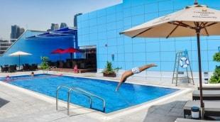 copthorne-hotel-sharjah-baseinas-13701