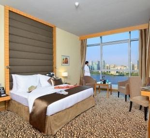 copthorne-hotel-sharjah-kambarys-13702
