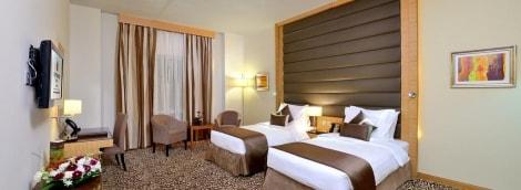 copthorne-hotel-sharjah-numeris-13704