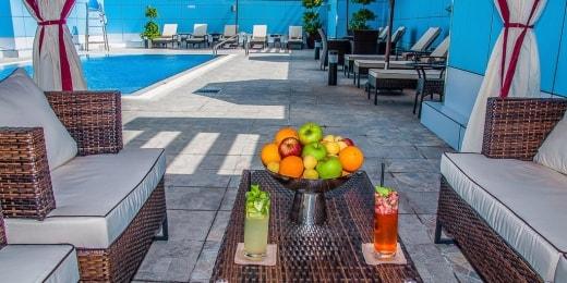 copthorne-hotel-sharjah-prie-baseino-13705
