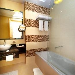copthorne-hotel-sharjah-vonia-13706