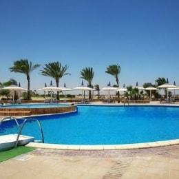 coral-beach-resort-hurghada-baseinas-12460
