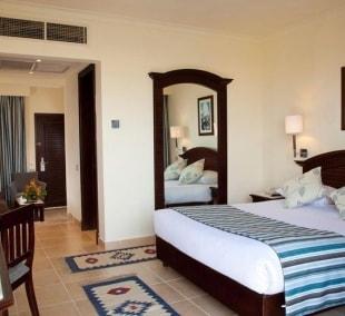 coral-beach-resort-hurghada-numeris-12456