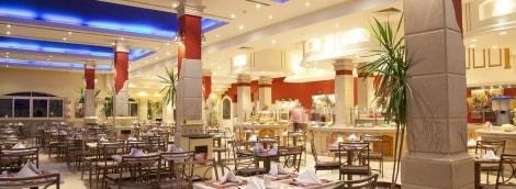 coral-beach-resort-hurghada-restoranas-12458