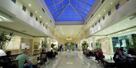 coral-beach-resort-hurghada-viesbutis-12459