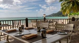 coral-strand-smart-choice-restoranas-17514