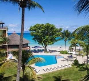 coral-strand-smart-choice-viesbutis-17515