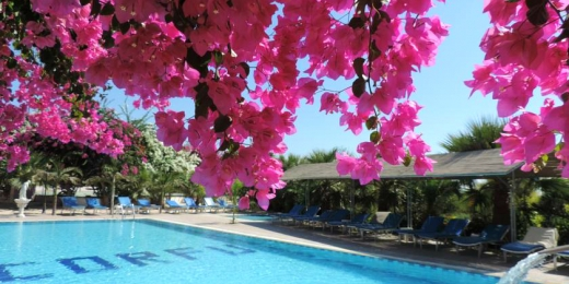 corfu-hotel-baseinas-4053