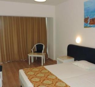 corfu-hotel-miegmasis-4050