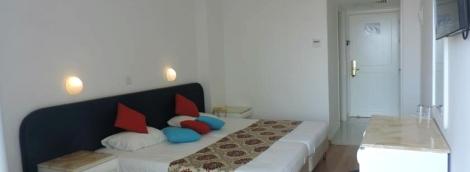 kambarys-4052
