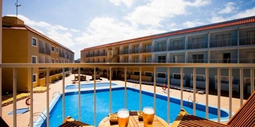 corralejo-surfing-colors-hotelapartments-balkonas-17098