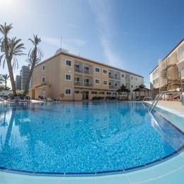 corralejo-surfing-colors-hotelapartments-baseinas-17099