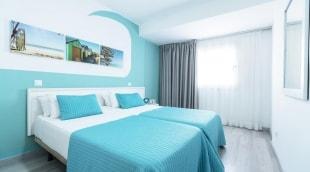 corralejo-surfing-colors-hotelapartments-kambarys-17094