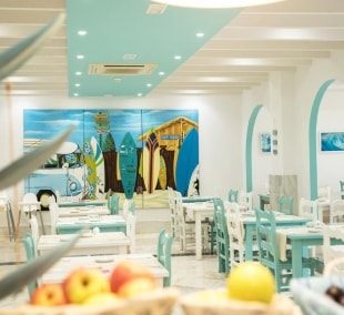 corralejo-surfing-colors-hotelapartments-restoranas-17095