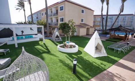 corralejo-surfing-colors-hotelapartments-teritorija-17096